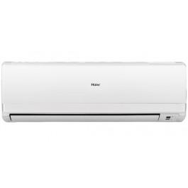 Haier geos 09 as09gn3era aire acondicionado barato for Aire acondicionado haier precios