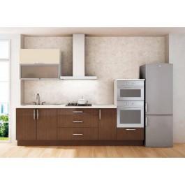 Muebles de cocina presupuestos y precios - Presupuesto muebles de cocina ...
