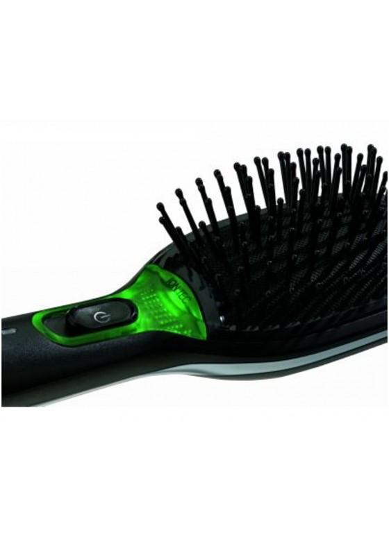 Cepillo Iones Braun Satin-Hair