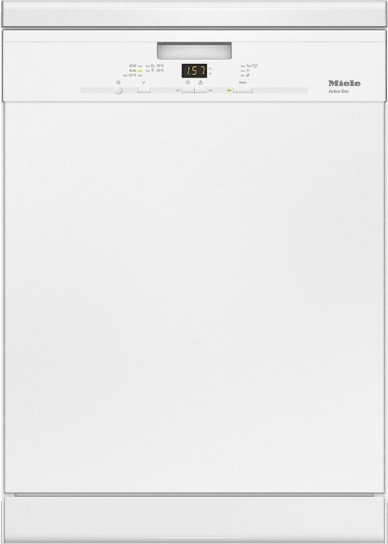 lavavajillas Miele G4310 SC BRWS