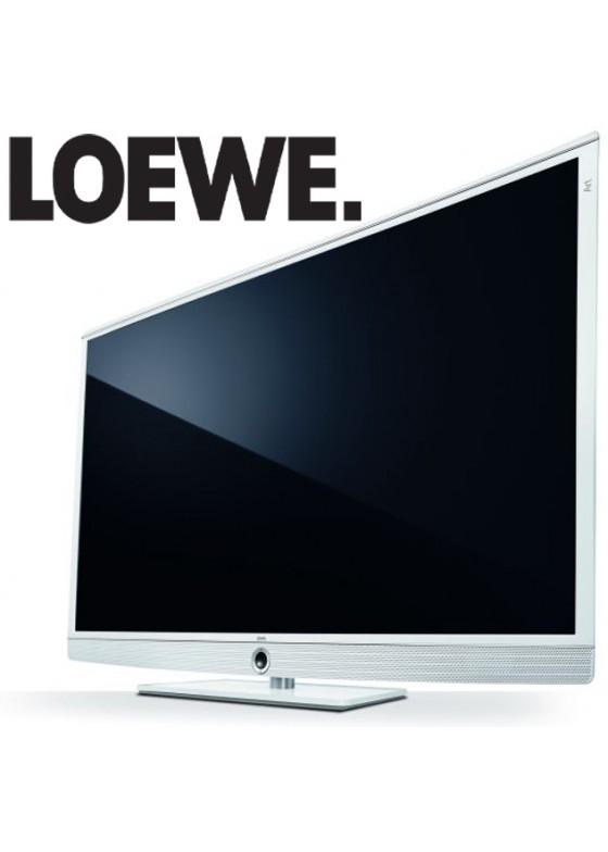 """Loewe New Art 50"""" Blanco"""