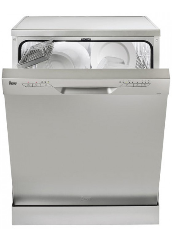 lavavajillas Teka LP8-810 X