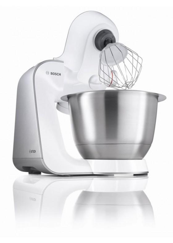 Robot cocina Bosch MUM 54230