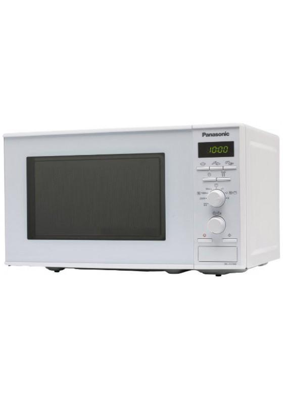 Microondas con Grill Panasonic NN-J151WH