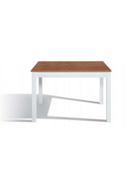 Mesa cocina praga