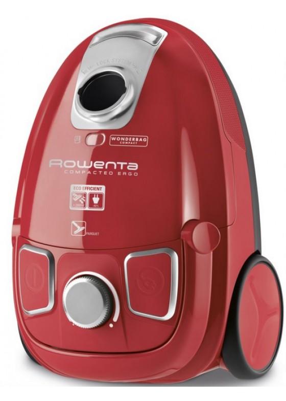 Aspirador Rowenta RO5253