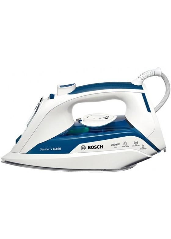 Plancha Vapor Bosch TDA 5028010