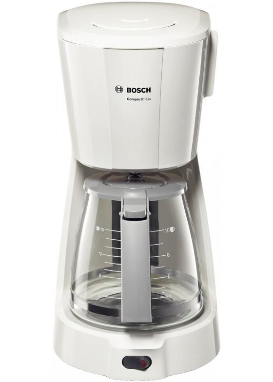 Cafetera Bosch TKA3A011