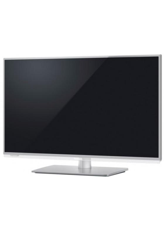 Televisor LED Panasonic TXL32E6E