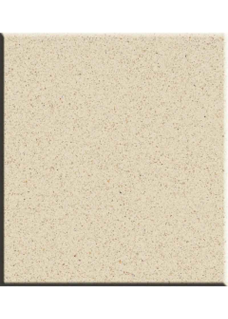 Encimera compac arena color arena cocinas a romero - Compac colores encimeras ...