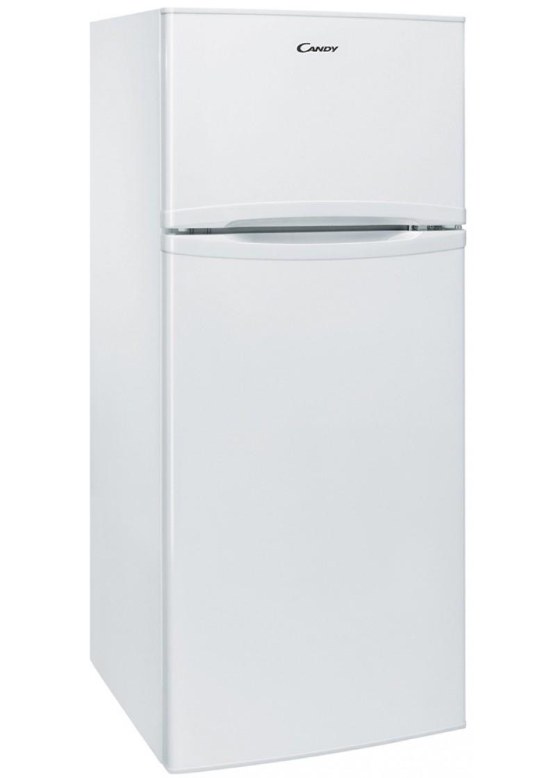Candy ccds 5122 w frigor fico dos puertas electrodom sticos - Frigo pequeno ...