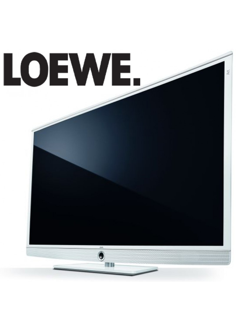 loewe led new art 50 200 hz 3d y full hd televisiones loewe. Black Bedroom Furniture Sets. Home Design Ideas