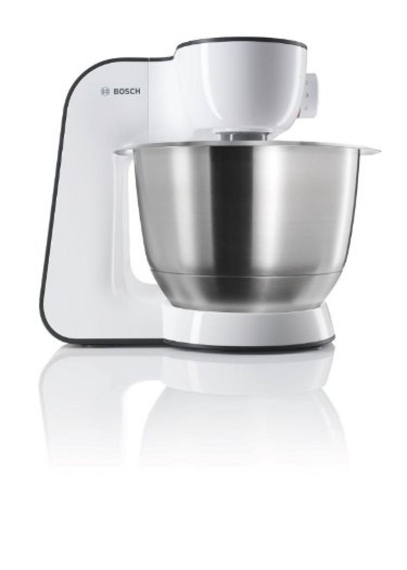 robot cocina bosch mum 54230 masterchef