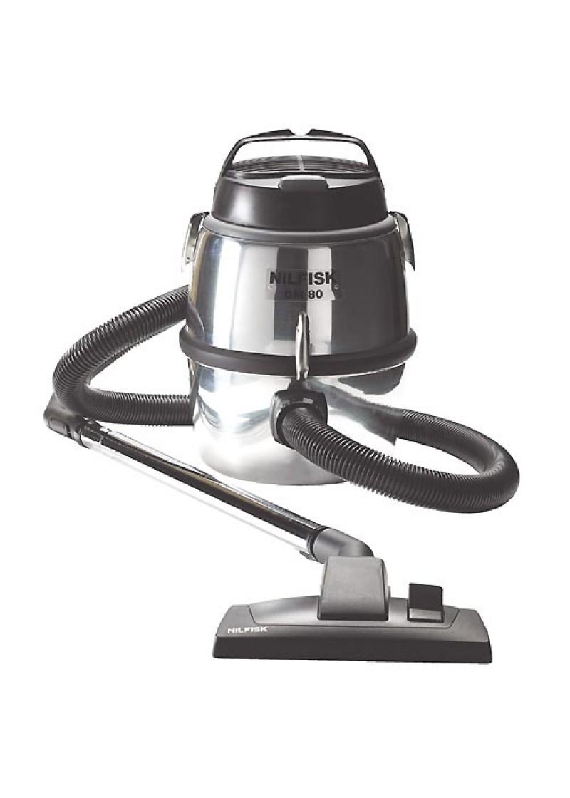 aspirador nilfisk gm 80 precios nuevo etiquetado energ tico. Black Bedroom Furniture Sets. Home Design Ideas