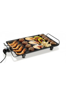 Princess Grill Table Chef XXL 2500 W. Princess 102325