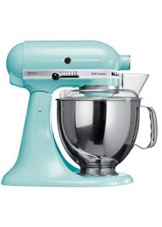 Robot de cocina KitchenAid Artisan 5KSM150PSIC Azul Hielo