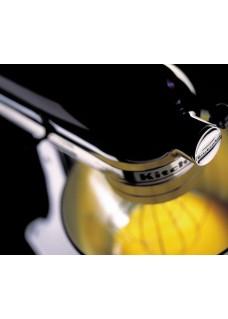 Robot de Cocina KitchenAid 5KSM150PS fucsia.