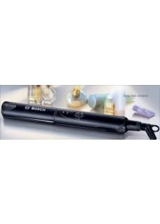 Bosch PHS 2000