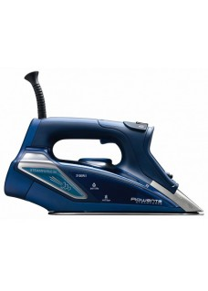 Rowenta DW9240D1 Steam Force 50