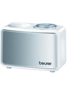 Beurer  LB 12 Humidificador Mini