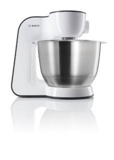Bosch MUM 54230 Robot de cocina 900W Blanco