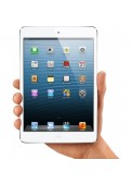 Apple iPad Mini Blanco