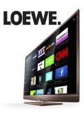 Led Loewe New Art 60 pulgadas