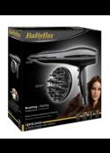 Secador Babyliss 66300E