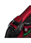 TDA503001P Plancha de vapor Sensixx'x DA50 EditionRosso