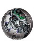 Tecnología Ball™