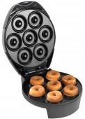 Máquina de Donuts Tristar