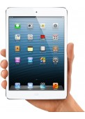 electrodomesticosromero.es-Apple iPad Mini 16Gb WiFi Blanco-iPad Mini-01