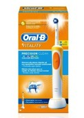 Oral B D 122 Vitality Precision Clean