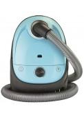 Aspirador Nilfisk Blue LBB10P05AHB15