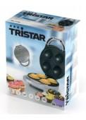 electrodomesticosromero.es-Máquina de hacer Madalenas Tristar SA 1122-SA1122-01