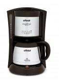 Cafetera Ufesa Avantis 90 CG7236