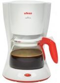 Cafetera Ufesa CG7223