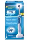 Cepillo denntal Oral B de Braun