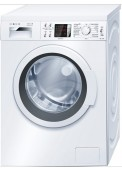 Lavadoras Bosch WAQ28468ES