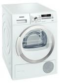Secadora Siemens WT45W238EE