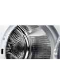 Tambor secadora Bosch WTB86260EE
