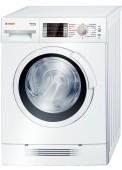 Lava/secadora Bosch WVH24460EP