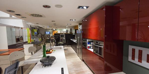 Cocina A.Romero